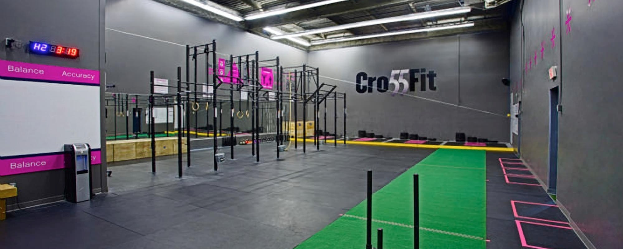 Studeo55-CrossFit-HomePage-Photo7